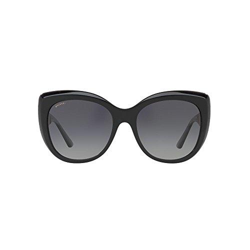 Aoligei Européens et américains fashion lady personnalité big Frame lunettes de soleil décoratifs rond visage lunettes de soleil Wv1OP9cXNO