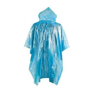 Fosco Industries de secours Poncho
