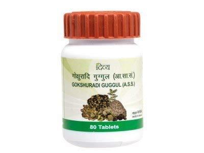 Patanjali Arogyavardhini Vati - 160 Tablets