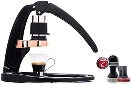 Flair Signature Espresso Maker Pressure Kit