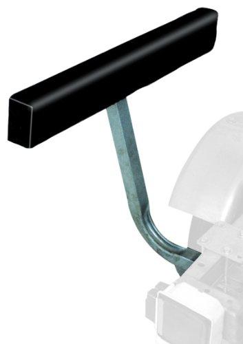 Tie Down 86123 2' Bunk Board Guide-On - Pair TIE 86123