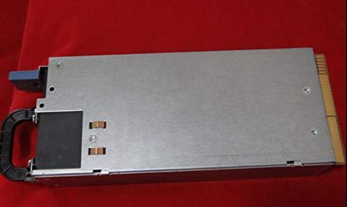 SAUJNN 750w PSU Swiching Power Supply HSTNS-PL12 449838-001 449840-002 486613-001 for DL180G5 DL165G5 DL185G5 DL160G5