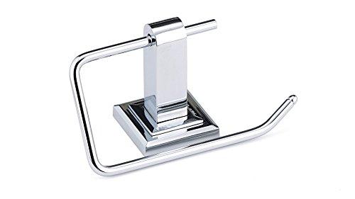 richelieu-hardware-31743-radisson-collection-tissue-holder-chrome