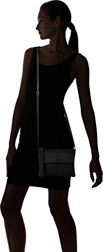 Di Borse Pelle In Colore Donna Pezzi A nero Shopper E Pclilja Tracolla EYxy5wq1z