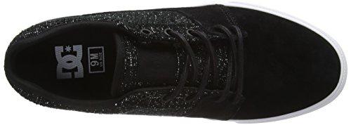 DC Shoes Tonik LE - Zapatillas para hombre Negro (Black / Stone)