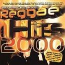 Reggae Hits 2000