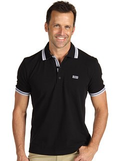 boss-green-mens-paddy-polo-10102943-black-polo-shirt-xl