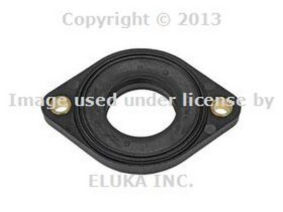 2 X BMW Genuine Gasket / Flange for Vanos Solenoid for 740i 740iL 740iLP 540i 540iP ALPINA V8 X5 4.4i X5 4.6is