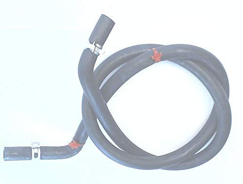 poslinemb.pl Lg 5859EA1004E Washer Drain Pump Genuine Original ...