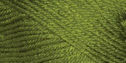 Deborah Norville Everyday Solid Yarn-kiwi