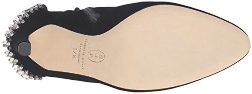 SJP by Sarah Jessica Parker Women's Balcony Ankle Bootie Superior ost release dates new styles cheap price buy cheap pre order store for sale qozC1Q