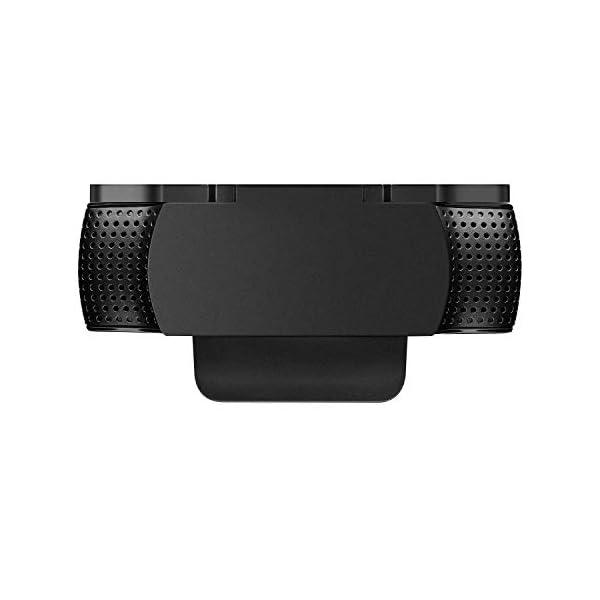 MoimTech Privacy Cover for Logitech Webcam Camera C920 C930e c920xC922x
