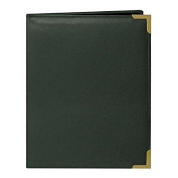 Pioneer Wallet Bound Photo Album, 24-2.5x3'' - Assorted Colors