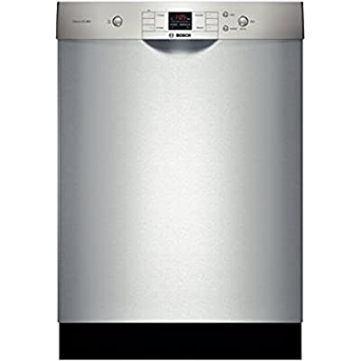 Click for Bosch SHE33T55UC 300 Series 24