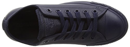 Converse Unisex Chuck Taylor All Star Ox Basketball Shoe Inked / Inked awSTeWe9