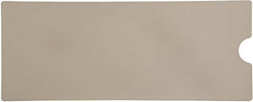 Jessup 4100-16 by 40-RS-CT flex Track Non Slip 16-Inch by...