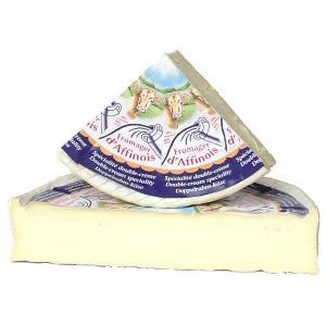 Fromager D'affinois - Sold by the Pound