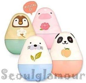 [ETUDE HOUSE]Missing U Hand Cream 4Set korean style korean cosmetics