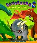 Dinosaurs (Open Sesame)
