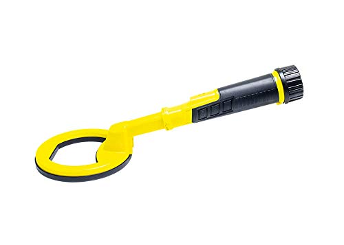 (Pulse Dive Scuba Detector and Pin Pointer 2-in-One Set)