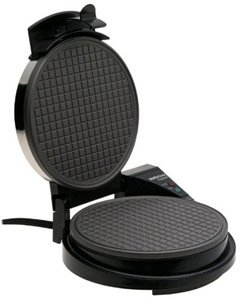 Chefs Choice Waffle Cone Baker - 1 large