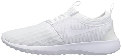 blanc Donna blanc blanc Bianco Scarpe Ginnastica Wmns Juvenate Da Nike nCx8fqpwvW
