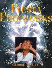 Fiesta Fireworks, George Ancona, 0688148174