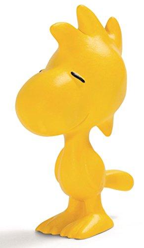 Schleich 22012 - Woodstock Spielzeugfiguren