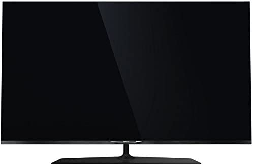 Philips 49PUS7909 - Tv Led 49 49Pus7909 Ambilight Uhd 4K, 3D, Wi-Fi Y Smart Tv Android 4.2.2: Amazon.es: Electrónica