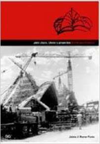 Jørn Utzon: Obras y proyectos: Amazon.es: Jaime Ferrer fores ...