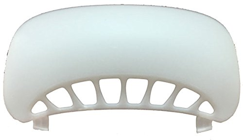 Liftmaster 108D78 Light Lens Cover Dc Belt Or Screw Drive Operator