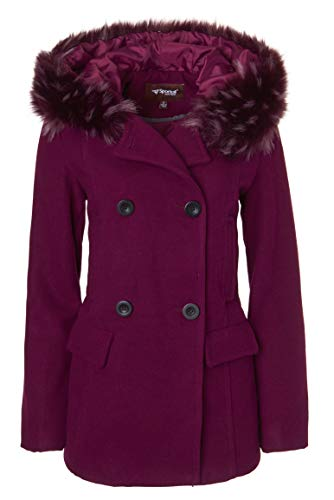 Special Blend Outerwear - 9
