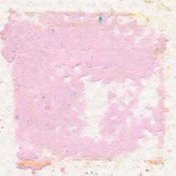 Sennelier Extra Fine Soft Pastel Sticks - Magenta Violet (Sennelier Soft Pastel Violet)