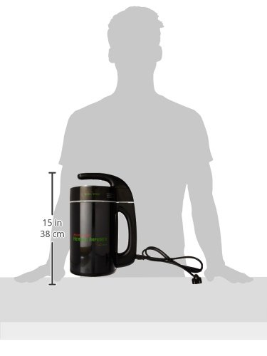 Mighty Fast Herbal Infuser - incensecentral.us