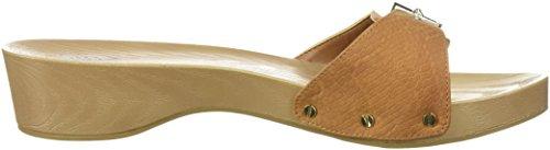 Dr. Dr. Scholl's Shoes Women's Classic Slide Sandal Saddle Snake Print Zapatos De Silla De Montar De Impresión Serpiente De Scholl De Las Mujeres Sandalia Clásica De Diapositivas Envío gratuito Nicekicks jeIBt3W0