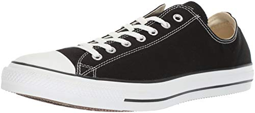 All Baskets Adulte Black Red Taylor Chuck Basses Ox Star Mixte Converse Yxq6pCEwHz