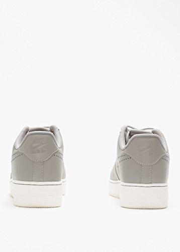 Baskets 882095 002 gris Pour Moyen Homme Gris Nike Moyen qEBwaOzxa