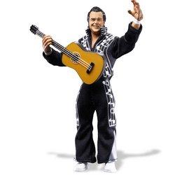 WWE Classic Superstar Series 14- Honky Tonk Man
