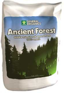 31QQdeHx8qL General Organics Ancient Forest 0.5 CF Humus Soil Amendment