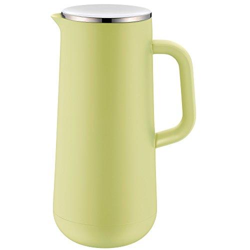 wmf tea - 6