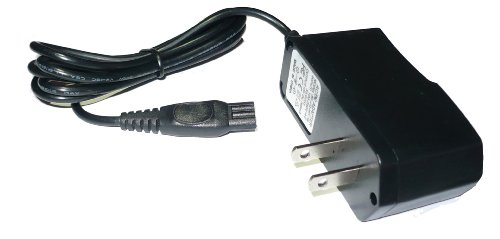 Super Power Supply AC / DC Adapter Charger Cord for Phili...