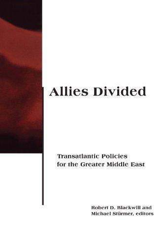 nato divided nato united - 3