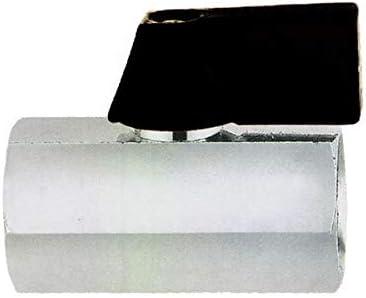 puntee mini válvula de agua 1/2 Mini diaphragmvalve MINISFERA ...