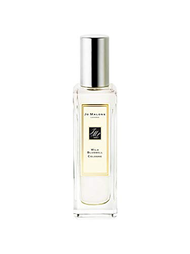 Jo Malone Cologne Spray for Women, Wild Bluebell, 1 Ounce ()