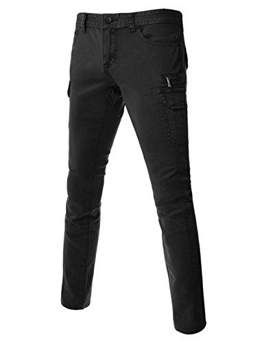 dish jeans - 4