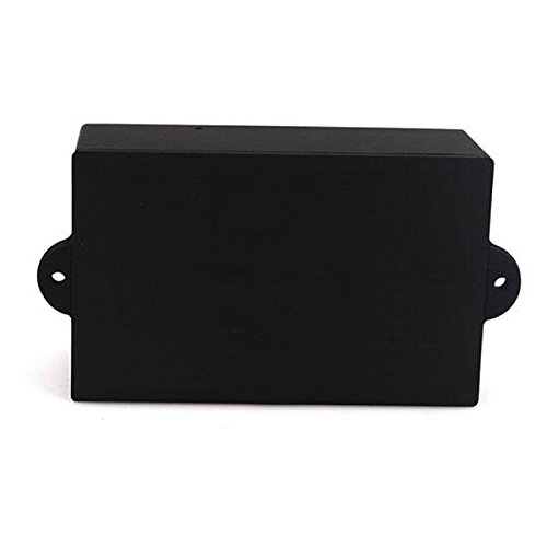 DBPOWER(US Seller) Realtime GSM/GPRS/GPS Car Vehicle Tracker Quad Band Tracking Device Waterproof, Movement Alarm, Geo-fence Alarm, Shock Sensor Alarm, Remote Monitoring
