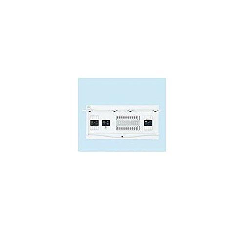 HV05777 直送 [HCB3E-FCS] 家庭用燃料電池+太陽光発電システム用  B00Q4FQNOM