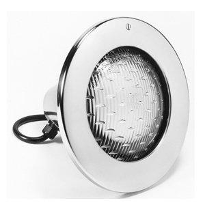 Hayward SP0581S30 AstroLite Underwater Lighting Stainless Steel Face Rim with