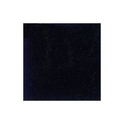 Home Dynamix 1052 Dynamix Vinyl Tile, 12 by 12-Inch, Black, Box of 20
