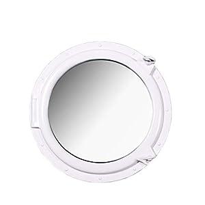 31QQutJkbRL._SS300_ Coastal Mirrors & Beach Mirrors